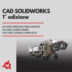 Corso Solidworks